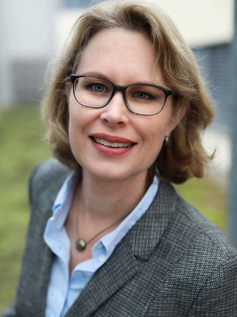 Christina Seyler